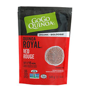 Quinoa Royal Rouge
