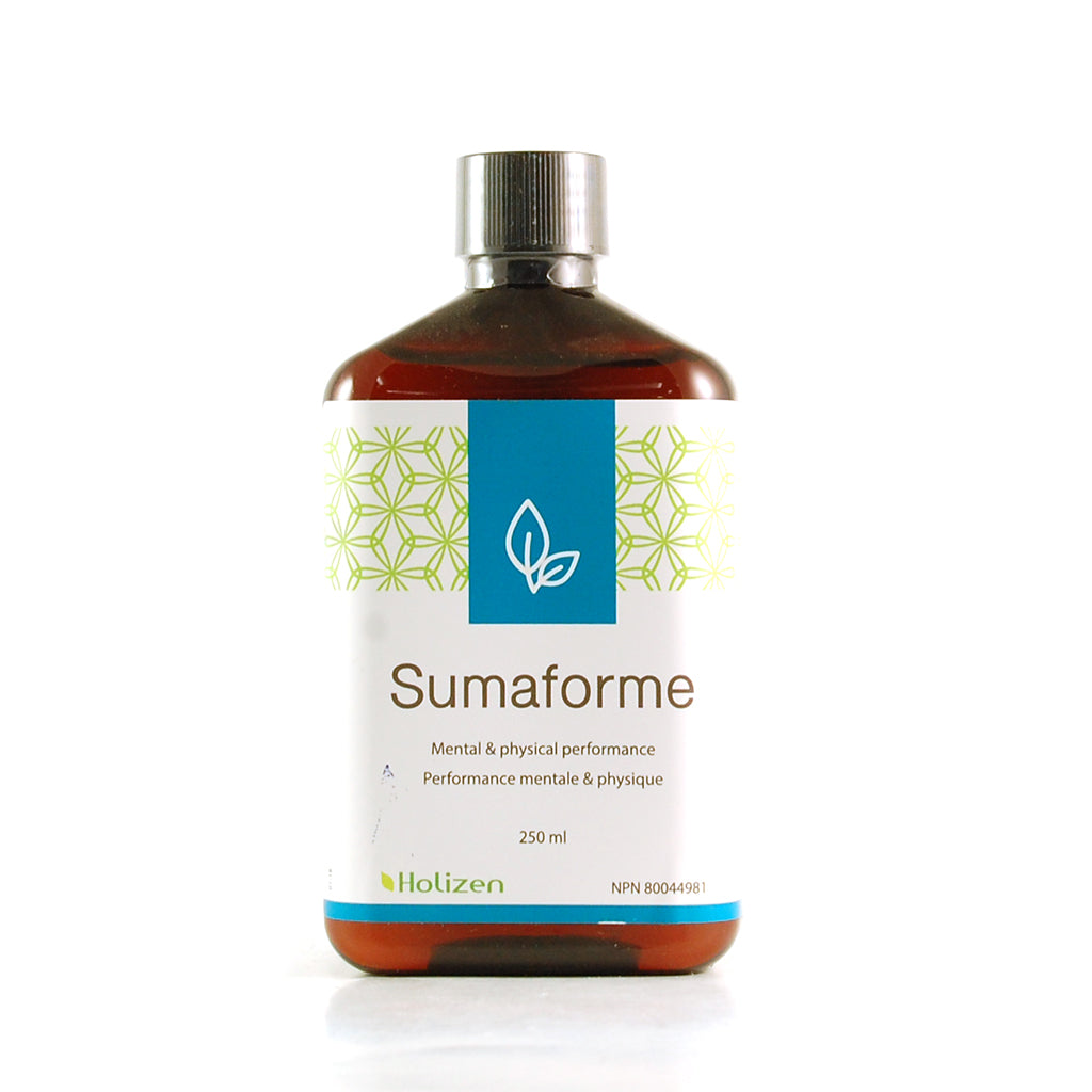 Sumaforme Holizen