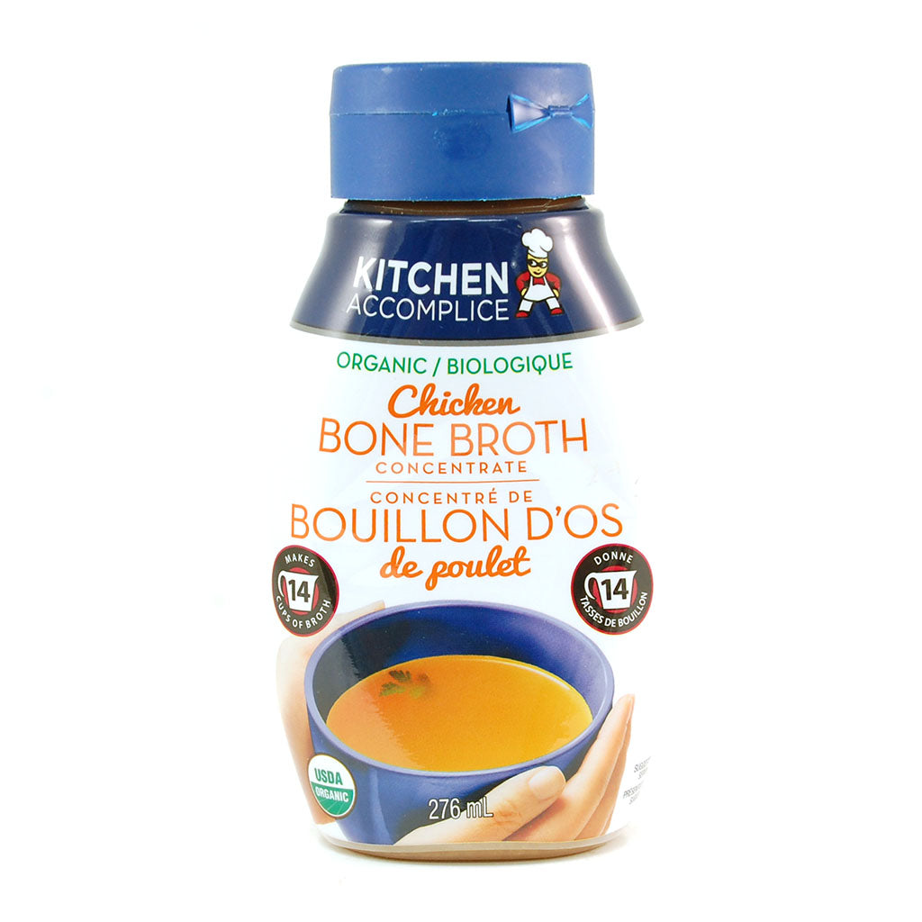 kitchen-accomplice-bouillon-os-de-poulet-concentre-biologique-276-ml