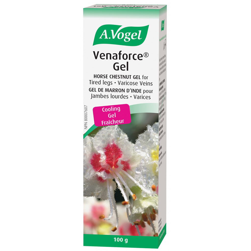 Venaforce Gel