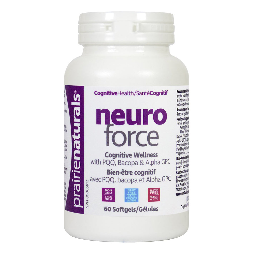 Neuro Force