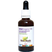 wild oregano c93 new roots 15 ml