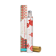 Parfum Roll-on Nectar de noix de coco indienne Pacifica