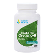 Cold & Flu Oregano-8