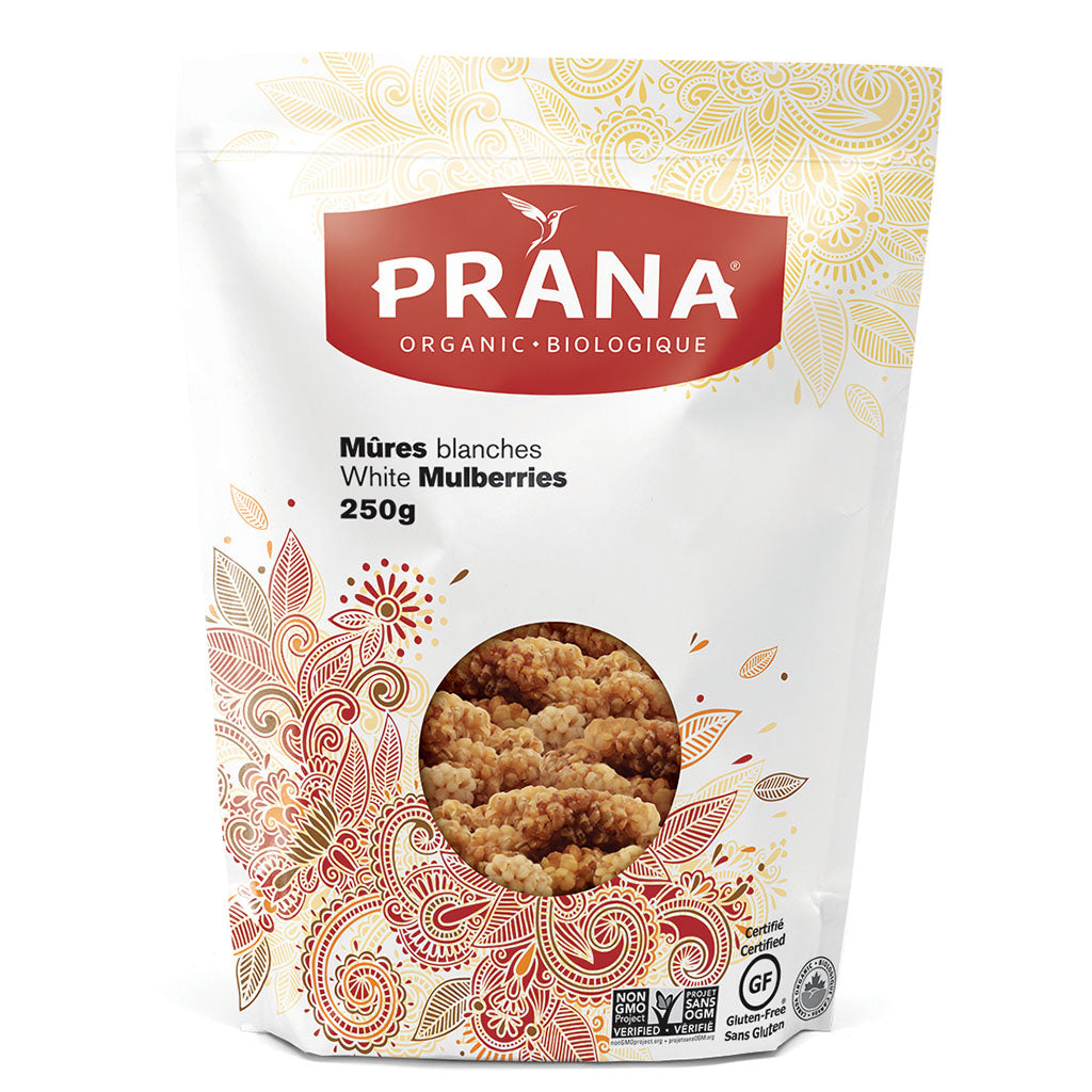 prana-biologique-mures-blanches-250-g