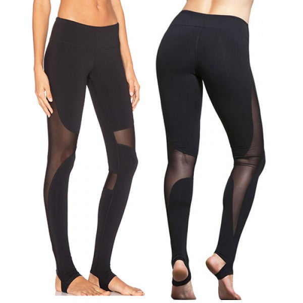 0a943a04fa875a Buy leggings online South Africa with My Spirit Bird