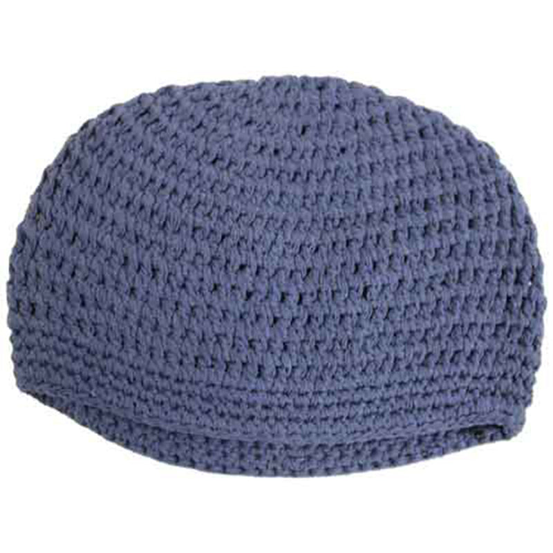 Kufi Cap For Men - Knitted