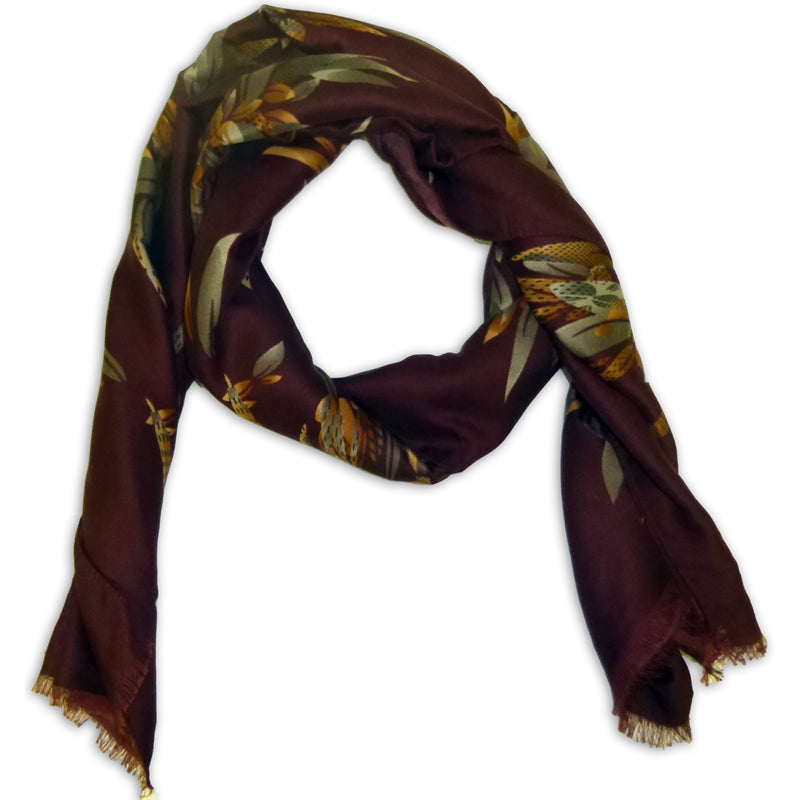 Women's Turkish Scarf Wrap Shawl