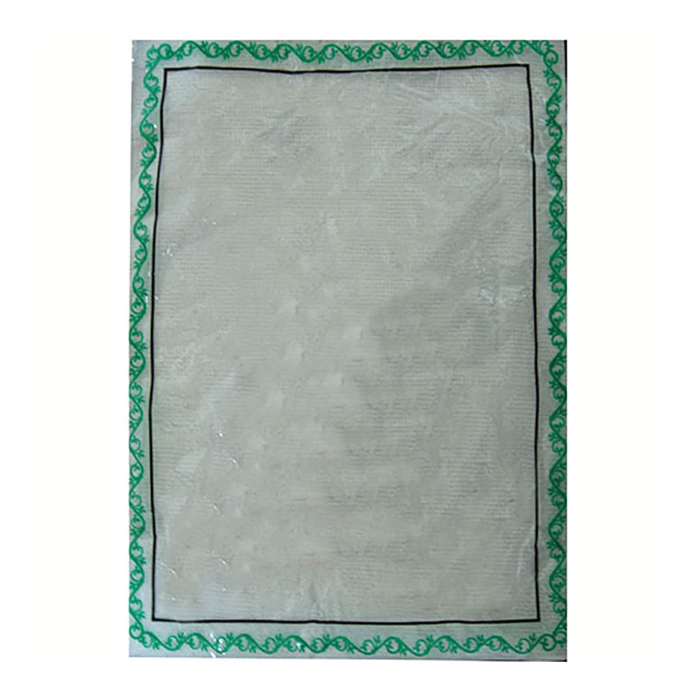 Hajj & Umrah Men's Ihram (Ahram) Towels