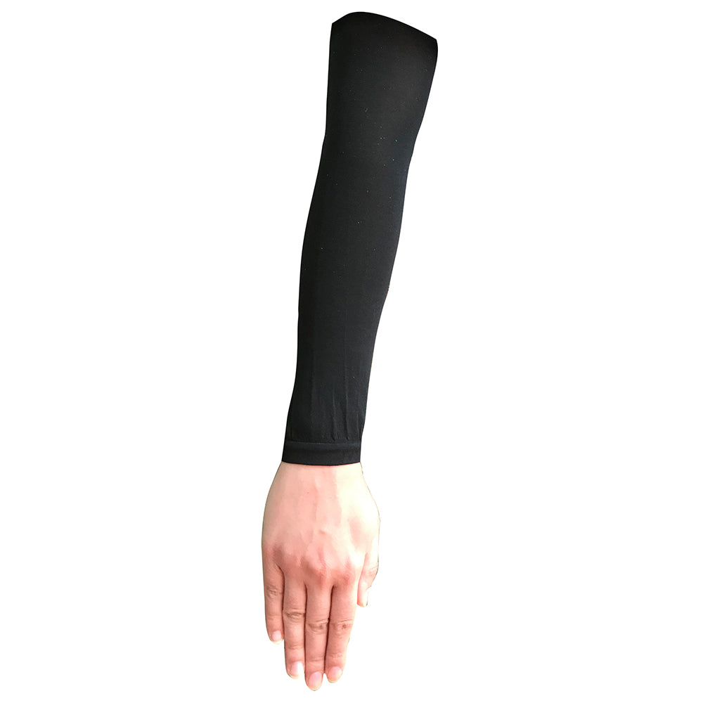 Islamic Arm Sleeves Covers