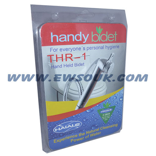 Handy Bidet - east-west-souk