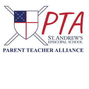 SAES Parent Teacher Alliance