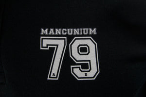 Mancunium 79 Rugby Shirt NOW £20 SAVE £10