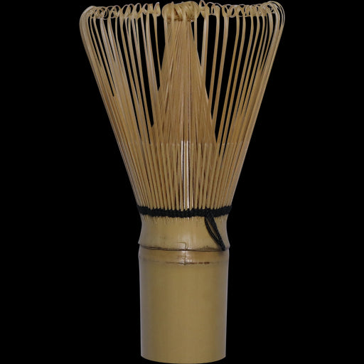 Matcha Whisk - 100 prongs
