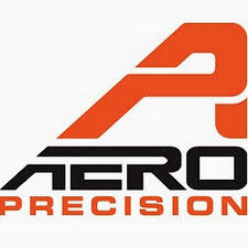 Aero Precision Certified Dealer