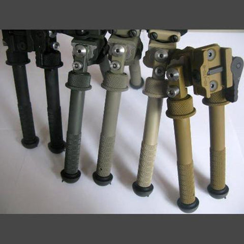 Solid Color Bipod