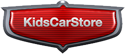www.kidscarstore.co.uk