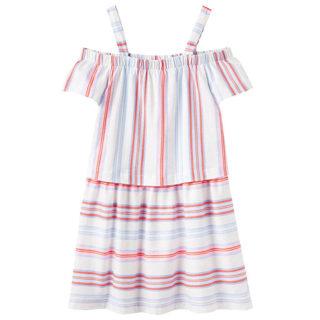 Joules, Dress,  Bridget Jersey Dress