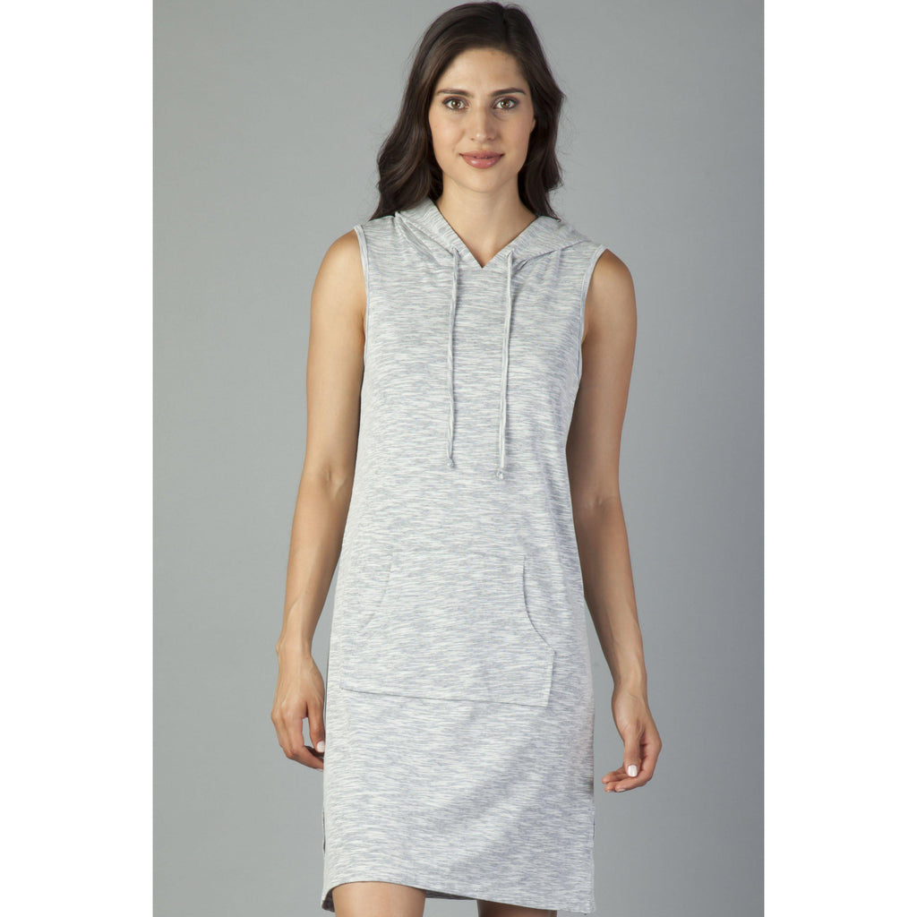 Eden Lifestyles, Dress,  Knit Dress