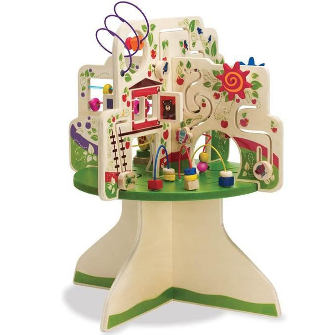 Tree Top Adventure-Gifts - Toys-The Manhattan Toy Company-Eden Lifestyle