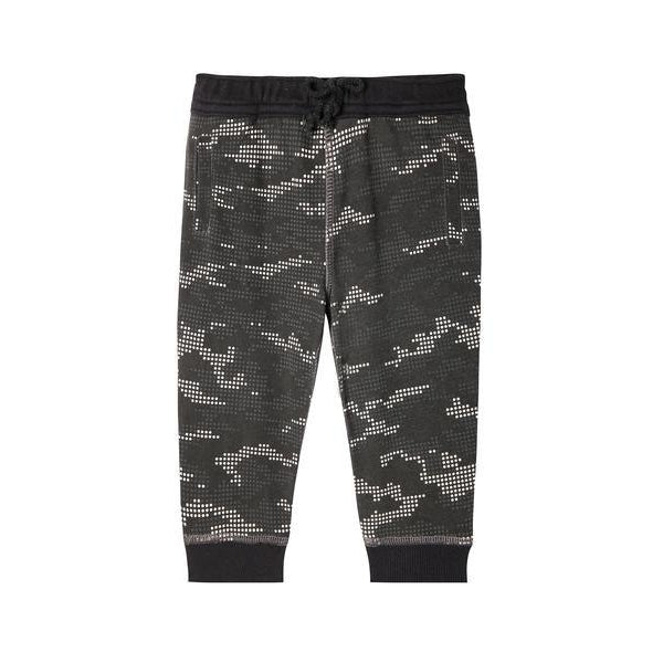 Art & Eden, Baby Boy Apparel - Pants,  Mini Gio Joggers