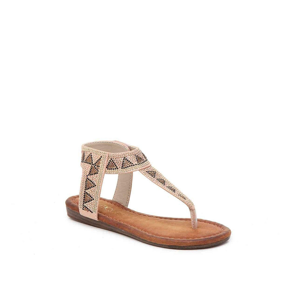 Nora Sandal-Shoes - Women-Corkys-11-Eden Lifestyle