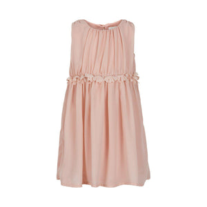 Creamie, Girl - Dresses,  Creamie Chiffon Dress
