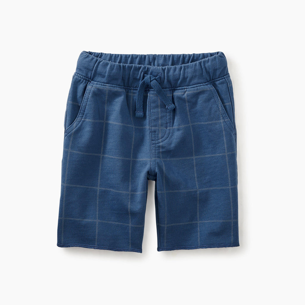 Cruiser Baby Shorts-Shorts-Tea Collection-6-9M-Eden Lifestyle