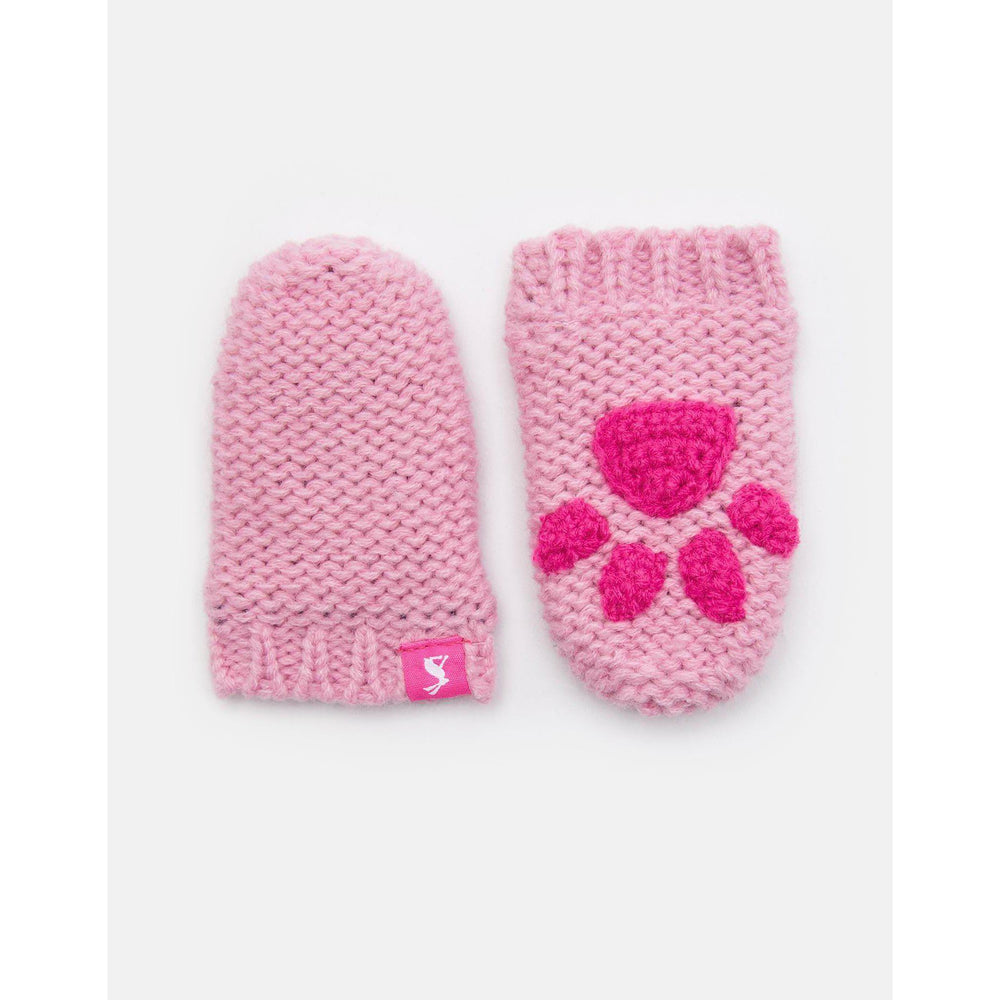 Joules, Accessories - Gloves & Mittens,  Joules Paw Mittens
