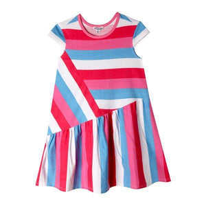 Art & Eden, Girl - Dresses,  Art & Eden Kai Dress