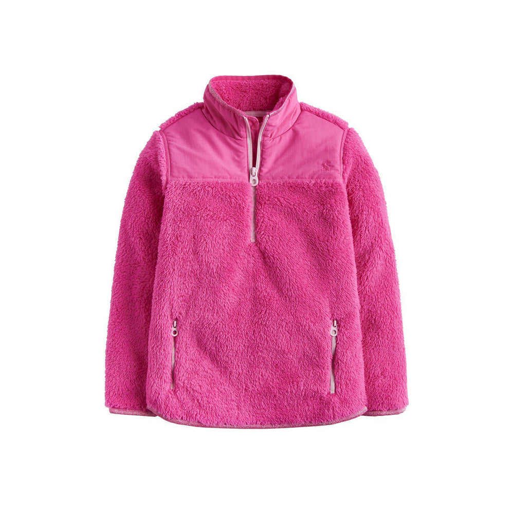 Joules, Girl - Outerwear,  Joules Elena