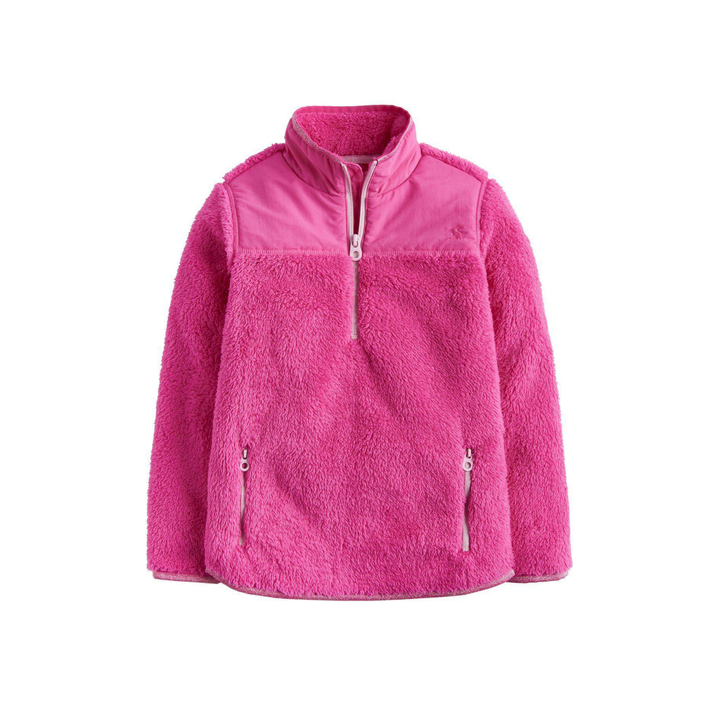 Joules Elena-Girl - Outerwear-Joules-9-10Y-Eden Lifestyle