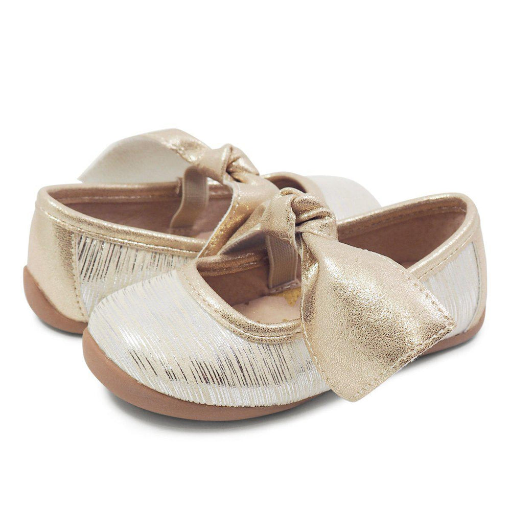 Livie & Luca, Shoes - Girl,  Livie & Luca Halley Ballet Flats