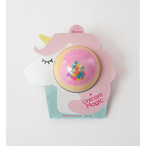 Unicorn Gifts - Bath Bombs-Gifts - Bath Bombs-Eden Lifestyle-Eden Lifestyle