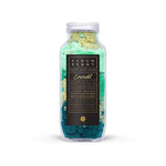 Finch Berry, Gifts - Beauty & Wellness,  Finch Berry Emerald Fizzy Salt Soak