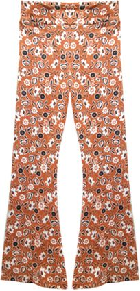 Teapa Flair Pant