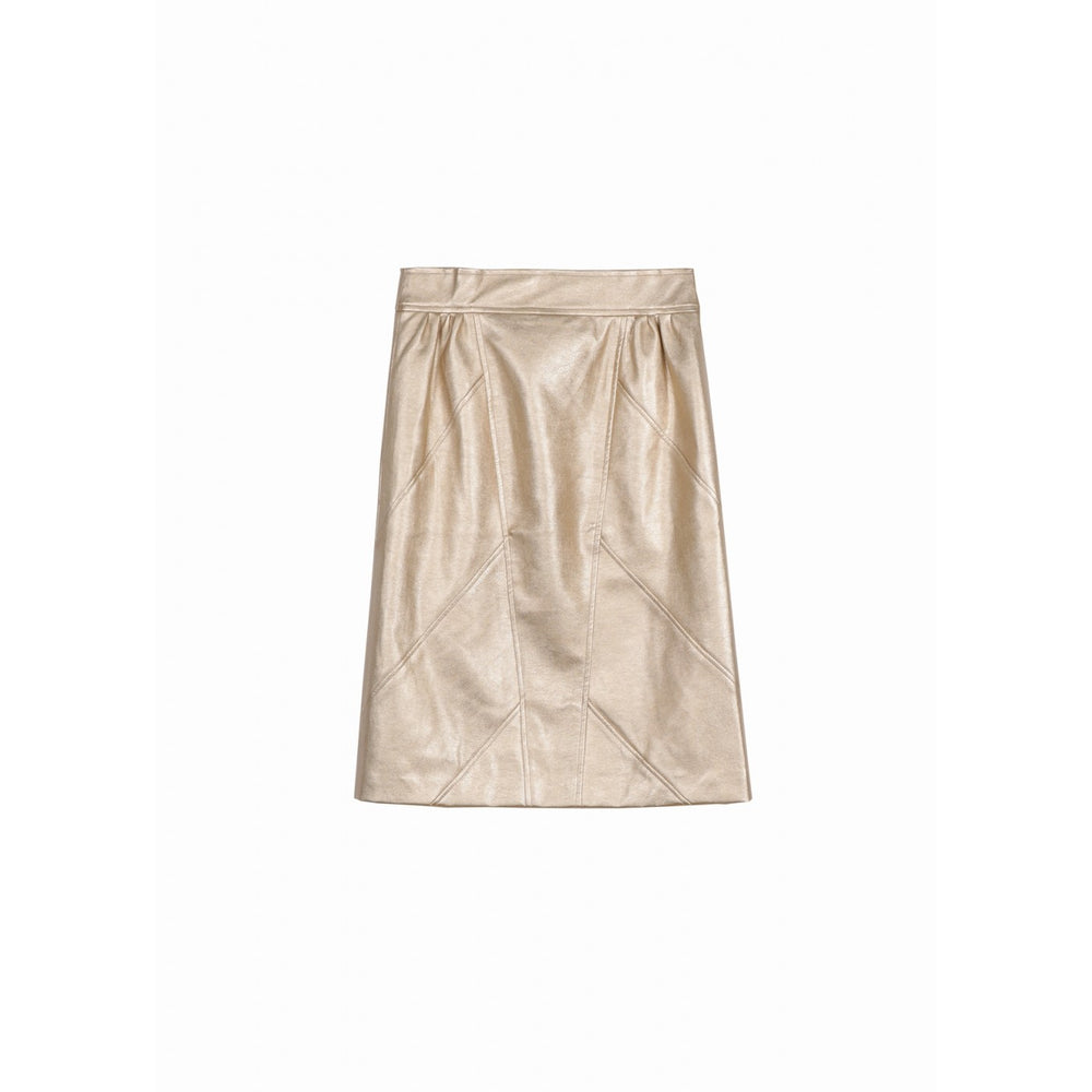 FRNCH, Women - Skirts,  Eleonore Woven Skirt