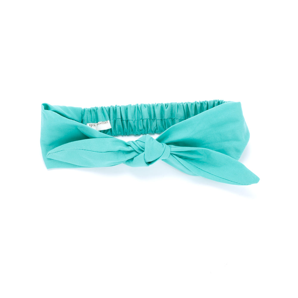 Eden Lifestyle, Accessories - Bows & Headbands,  Bow Headwrap