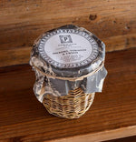 Hickory Tobacco & Tweed Candle - Eden Lifestyle