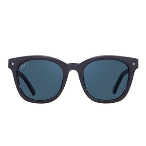 Ryder Sunglasses-Accessories - Sunglasses-DIFF-black + dark smoke polarized lens-Eden Lifestyle