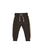 Rylee and Cru, Baby Boy Apparel - Pants,  Rylee & Cru Jogger Vintage Black