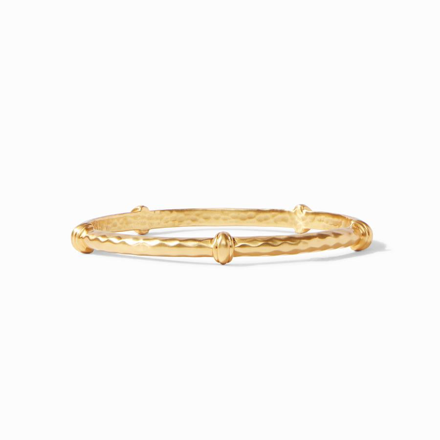 Julie Vos, Accessories - Jewelry,  Julie Vos - Savannah Bangle