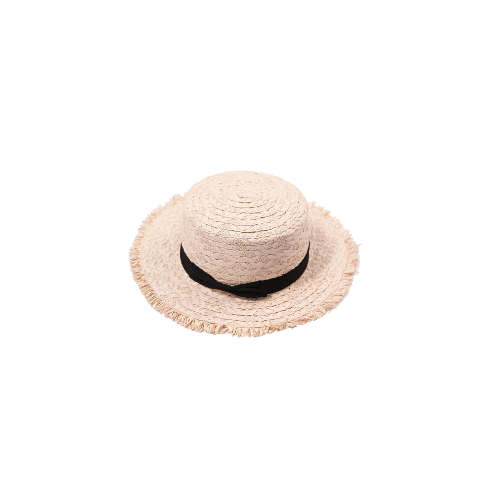 Eden Lifestyle, Accessories - Hats,  Womens Pink Beach Hat