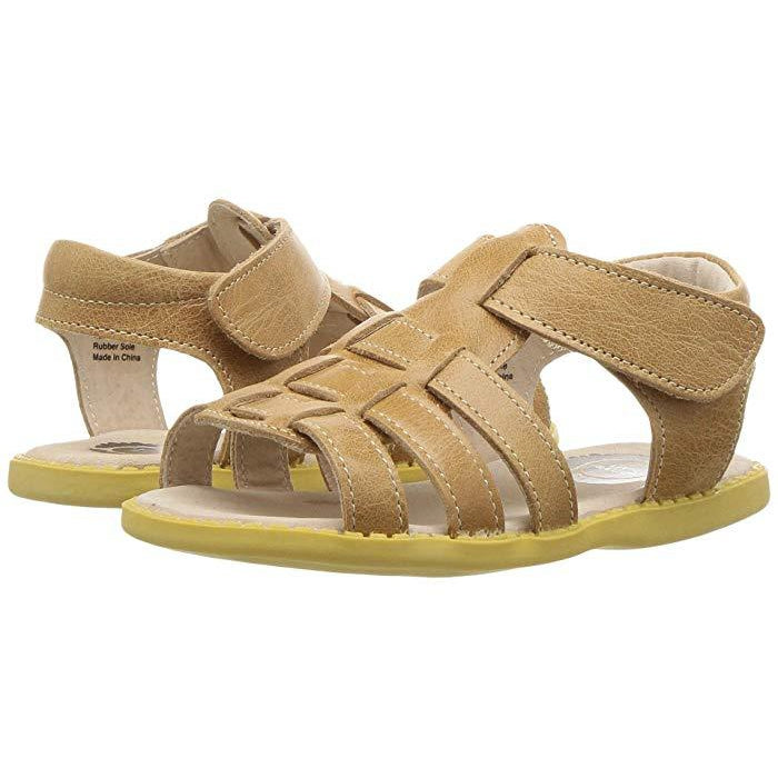 Livie & Luca Finn Sandal-Shoes - Boy-Livie & Luca-4-Eden Lifestyle