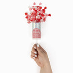 Make Today Lovely Bath Confetti Push Pop