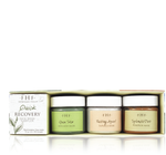 Farm House Fresh, Gifts - Beauty & Wellness,  Quick Recovery Face Mask Sampler