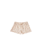Rylee and Cru Solana Short Super Blume - Eden Lifestyle