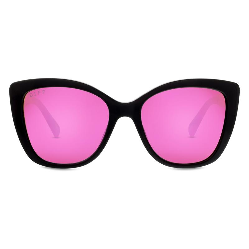 Ruby Sunglasses