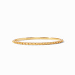Julie Vos, Accessories - Jewelry,  Julie Vos - SoHo Gold Bangle