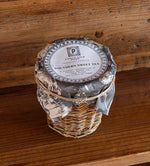 Southern Sweet Tea Candle - Eden Lifestyle
